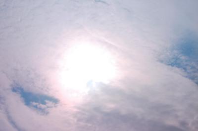 2012_5_22_0.jpg