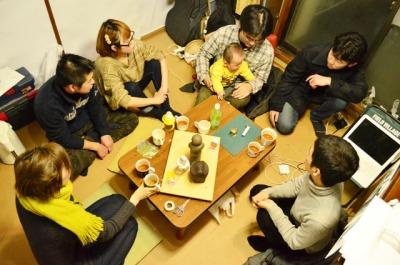 2012_12_23_04.jpg