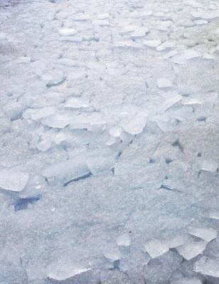 2013_1_15氷.jpg