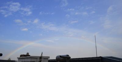 2013_2_4虹.jpg