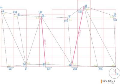 2013_2_20展開図.jpg