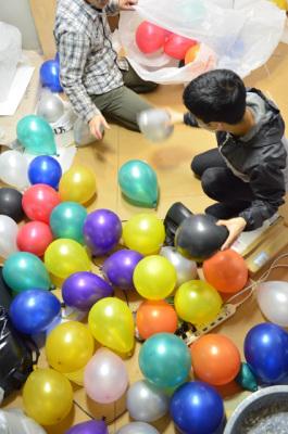 2013_3_9つぼみ実験03.jpg
