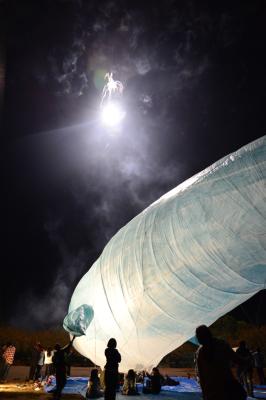 2013_10_27クジラ気球02.jpg