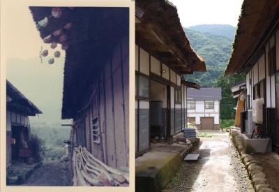 大内宿の写真06