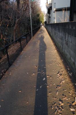 2010_1_27_02.jpg