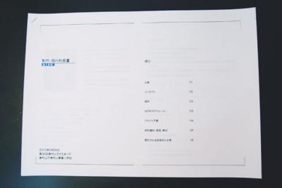 2010_4_9.jpg