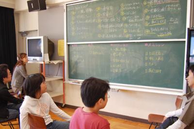 2010_9_25_01.jpg
