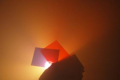 2011_3_2_03.jpg